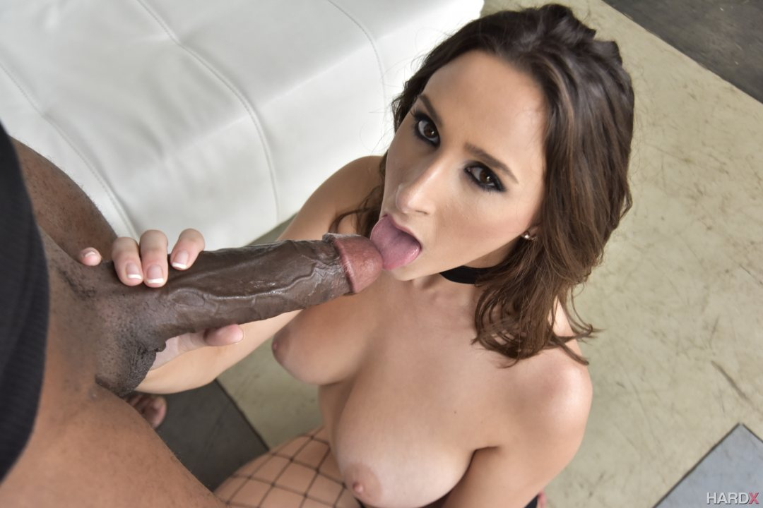 The incorrect her first anal sex ashley